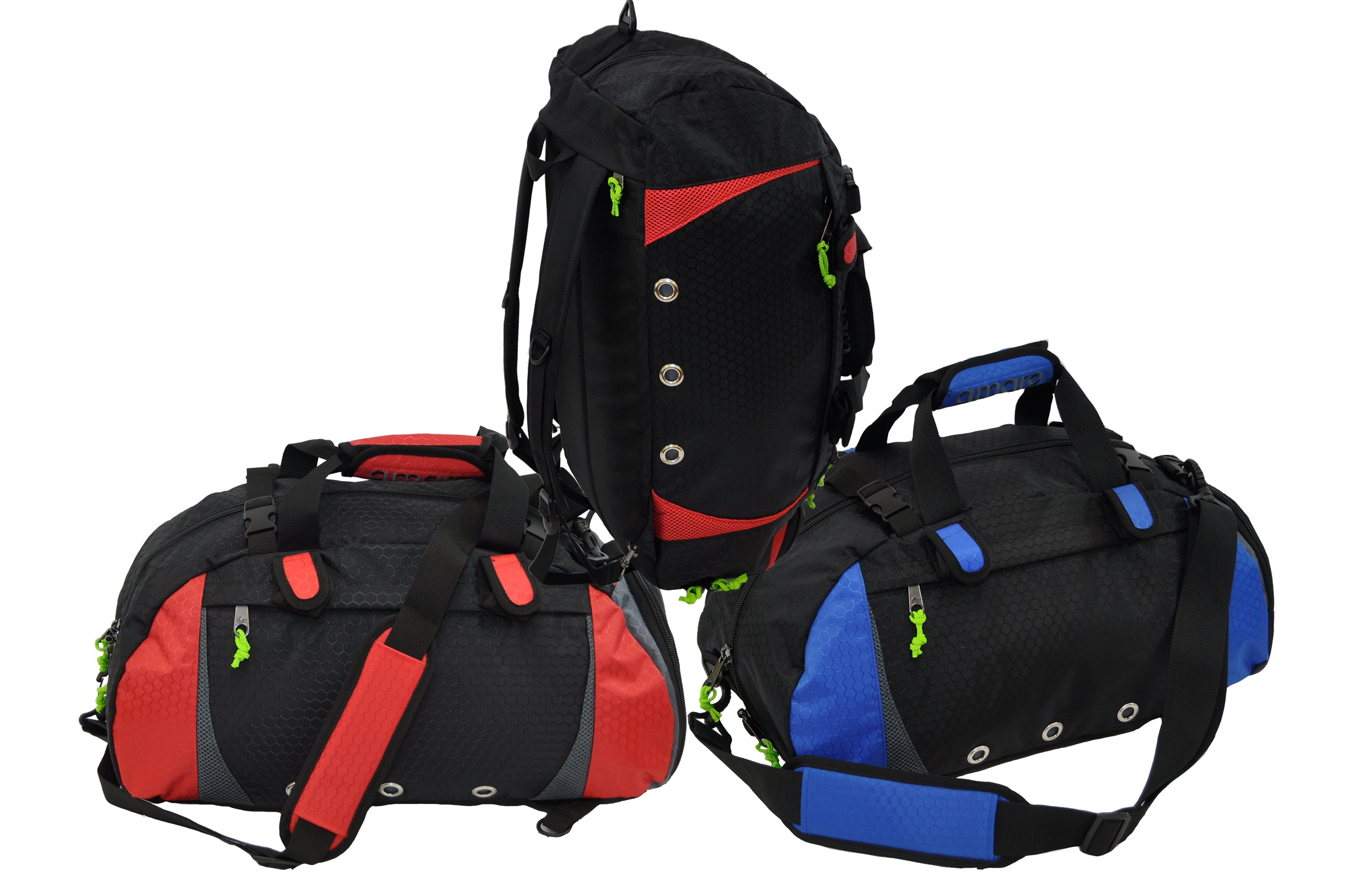 c0c5765a59db ...  Amaro Warzone Lacrosse Gear Bag  - little Bags planet ...