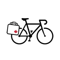 Two Wheel Gear - Pannier Icon