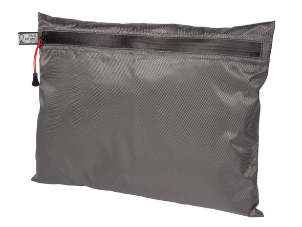 Two Wheel Gear - The Wet Sack - Waterproof commuting storage bag (4380766666822)