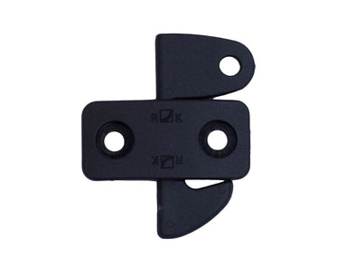 Rixen & Kaul - Accessories - Center Lock Vario Hook - Replacement Part