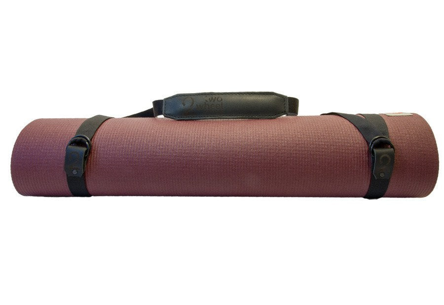 Accessories - Yoga Mat Sling