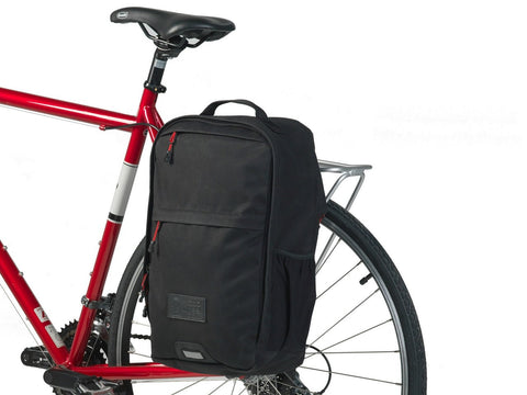 Pannier Backpack - Replacement Rain Cover