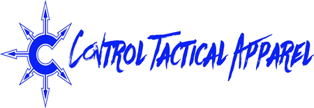 Control Tactical Apparel