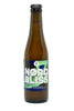 Nørd Bliss 33cl - Brussels Beer Project