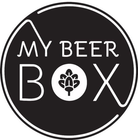My Beer Box