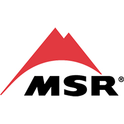 MSR - Mountain Safety Research