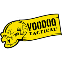 Voodoo Tactical Gear