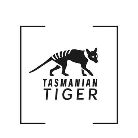 Tasmanian Tiger - Mad City Outdoor
