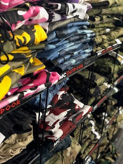 Mad City Outdoor Gear