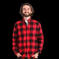 Flannels,cheap flannels,flannels for sale,rothco flannels