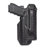 Light Bearing Duty Holster