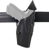 Level I Duty Holster