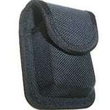 BlackHawk Nylon Glove Pouch