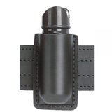 Open Top Pepper Spray Pouch