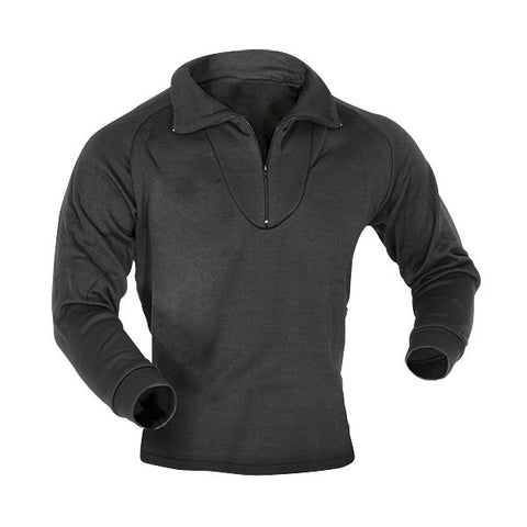 Voodoo Tactical Military Polypropylene Thermal Top
