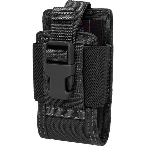 "Maxpedition 4.5"" Clip-On Phone Holster - Mad City Outdoor Gear"