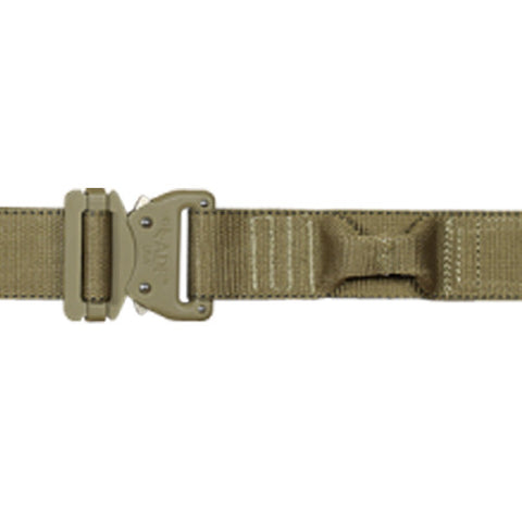 Voodoo Tactical Belt with Quick Release Buckle