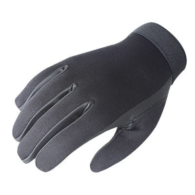 Voodoo Tactical Neoprene Police Search Gloves - Mad City Outdoor Gear