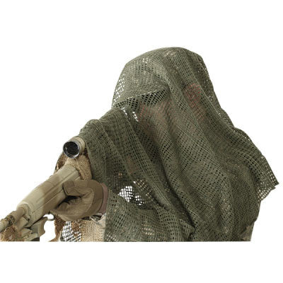 Voodoo Tactical Sniper Veil - Mad City Outdoor Gear
