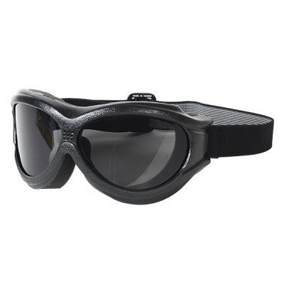 Voodoo Tactical Stealth Goggles - Mad City Outdoor Gear