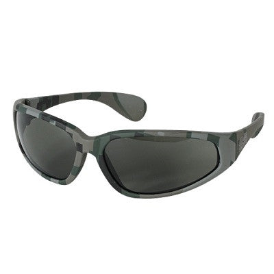 Voodoo Tactical Military Glasses - Mad City Outdoor Gear