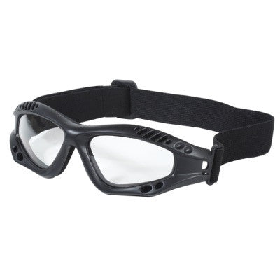 Voodoo Tactical Sportac Goggle Glasses - Mad City Outdoor Gear