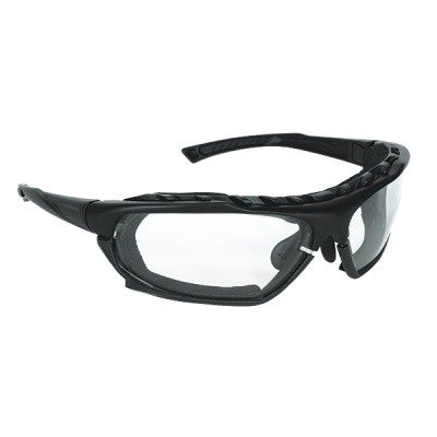 Voodoo Tactical Glasses w/ Extra Lenses - Mad City Outdoor Gear