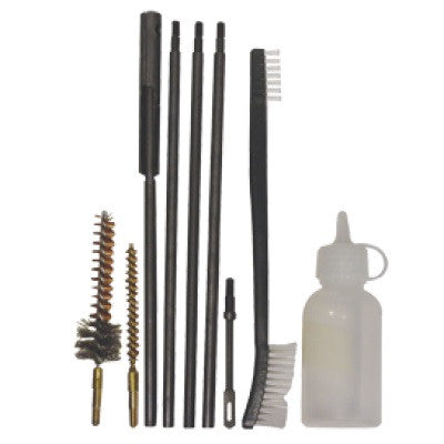 Voodoo Tactical M-16 Cleaning Kit - Mad City Outdoor Gear