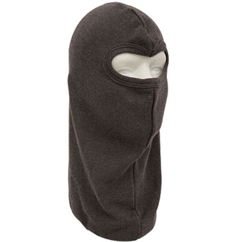 Voodoo Tactical Nomex Balaclava - Mad City Outdoor Gear