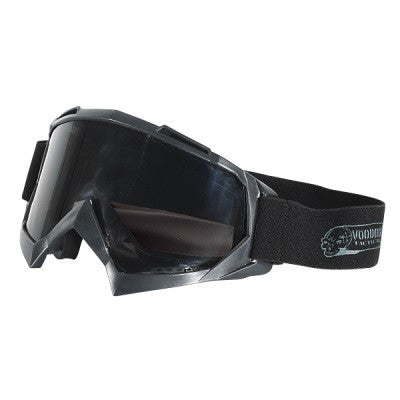 Voodoo Tactical Goggle Set - Mad City Outdoor Gear