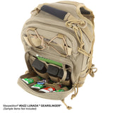 Maxpedition Lunada Gearslinger Bag