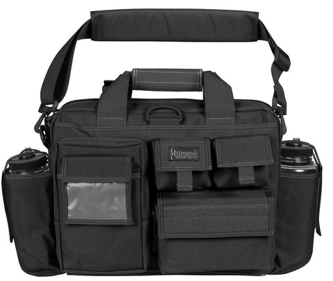 Maxpedition Operator Tactical Attaché Medium