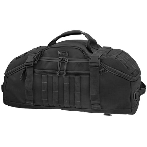 Maxpedition Doppelduffel Adventure Bag - Mad City Outdoor Gear