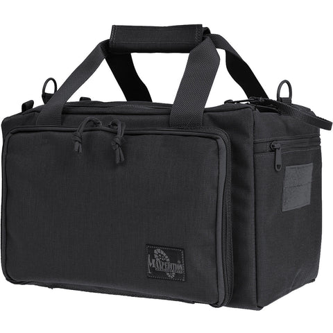 Maxpedition Compact Range Bag - Mad City Outdoor Gear