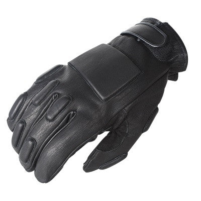 Voodoo Tactical Rapid Rappel Full Finger Gloves - Mad City Outdoor Gear