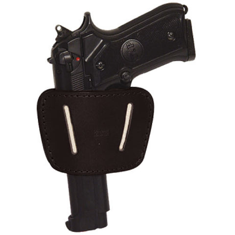 Voodoo Tactical Belt Slide Holster - Mad City Outdoor Gear