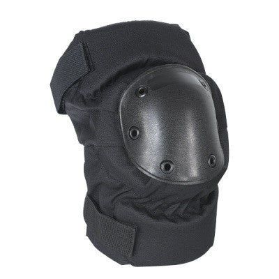 Voodoo Tactical Warrior Knee Pads - Mad City Outdoor Gear