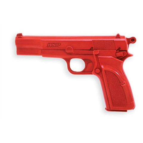 ASP Browning High Power Training Gun - Mad City Outdoor Gear