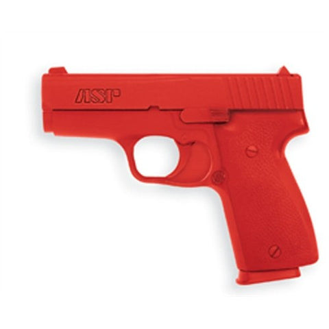 ASP Kahr 9/40 Training Gun - Mad City Outdoor Gear