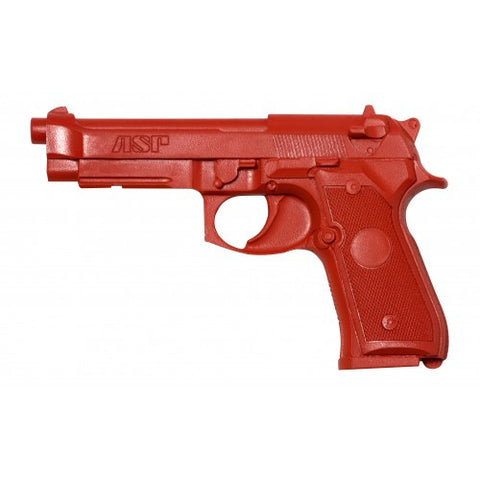 ASP Beretta Training Handgun - Mad City Outdoor Gear