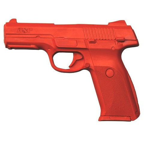 ASP Ruger SR9 Training Gun - Mad City Outdoor Gear
