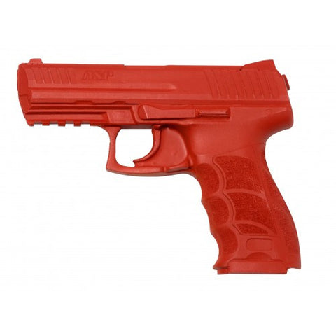 ASP HK Training Handgun - Mad City Outdoor Gear