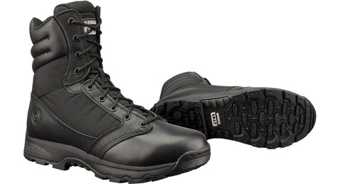 Original SWAT WinX2 8 Boots - Mad City Outdoor Gear