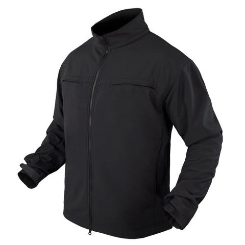 Condor Covert Softshell Jacket - Mad City Outdoor Gear