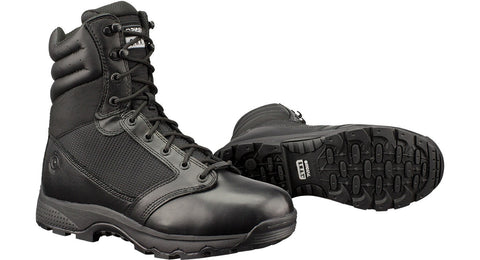 Original SWAT WinX2 8 Waterproof Boots - Mad City Outdoor Gear