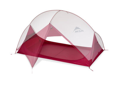MSR Hubba NX Fast & Light Body Tent