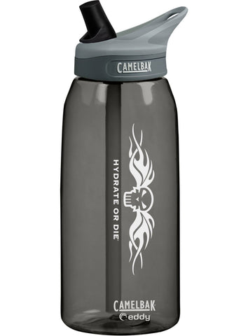 Camelbak Eddy 1L HOD Water Bottle - Mad City Outdoor Gear
