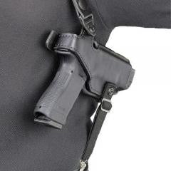 Discontinued - Shoulder Holster System - Model 1060