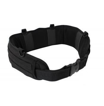 Rothco Tactical Battle Belt