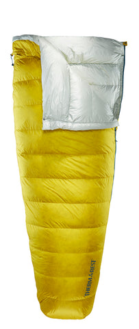 Therm-a-Rest Ohm 32F/0C Sleeping Bag
